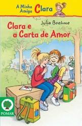 Clara e a Carta de Amor