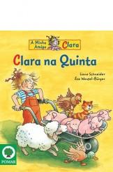 Clara na Quinta