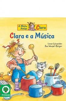 Clara e a Música