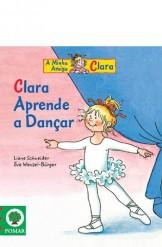 Clara Aprende a Dançar